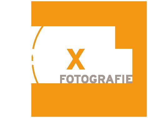 Kim Haaxma Fotografie
